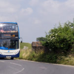 stagecoach 49