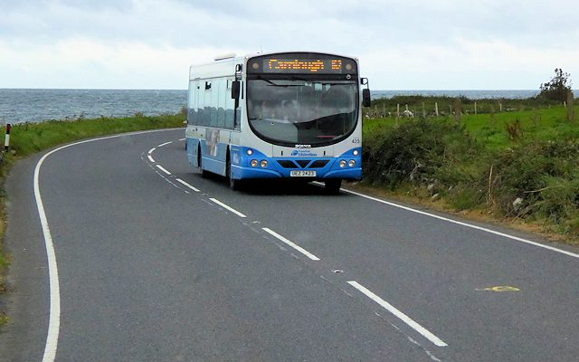 Translink 162