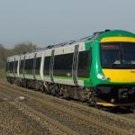 London Midland City Turbostar 170633. Image credit: scud153 on Flickr.