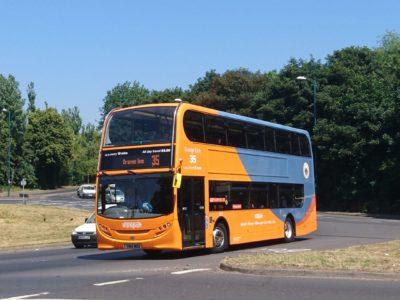 Orange 35