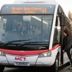 MCT bus 44