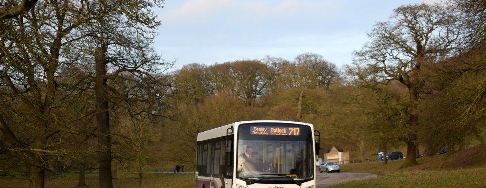 Yourbus 217