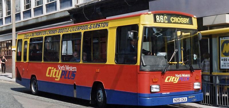 Liverpool 86