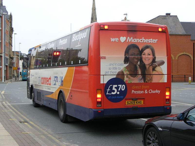 800px-Stagecoach_bus_52613_(S269_KHG),_20_October_2008