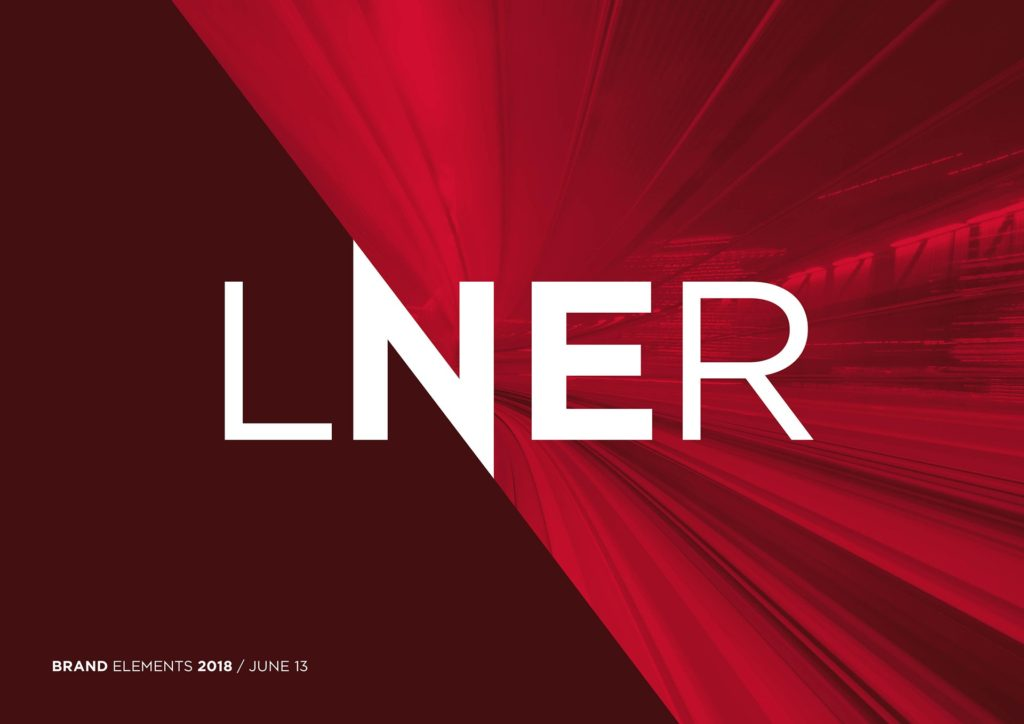 LNER-Cover