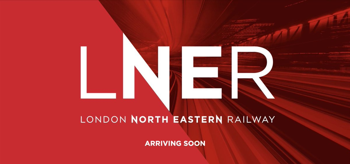 The East Coast Main Line is being renationalised, and here's how it'll look