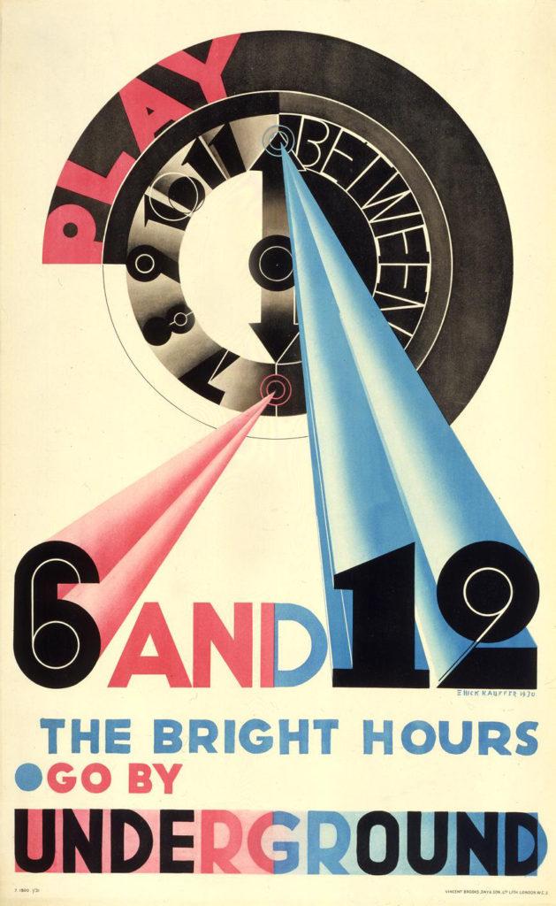 LRG_IMG_210_-58._Play_between_6_and_12_by_Edward_McKnight_Kauffer_1931
