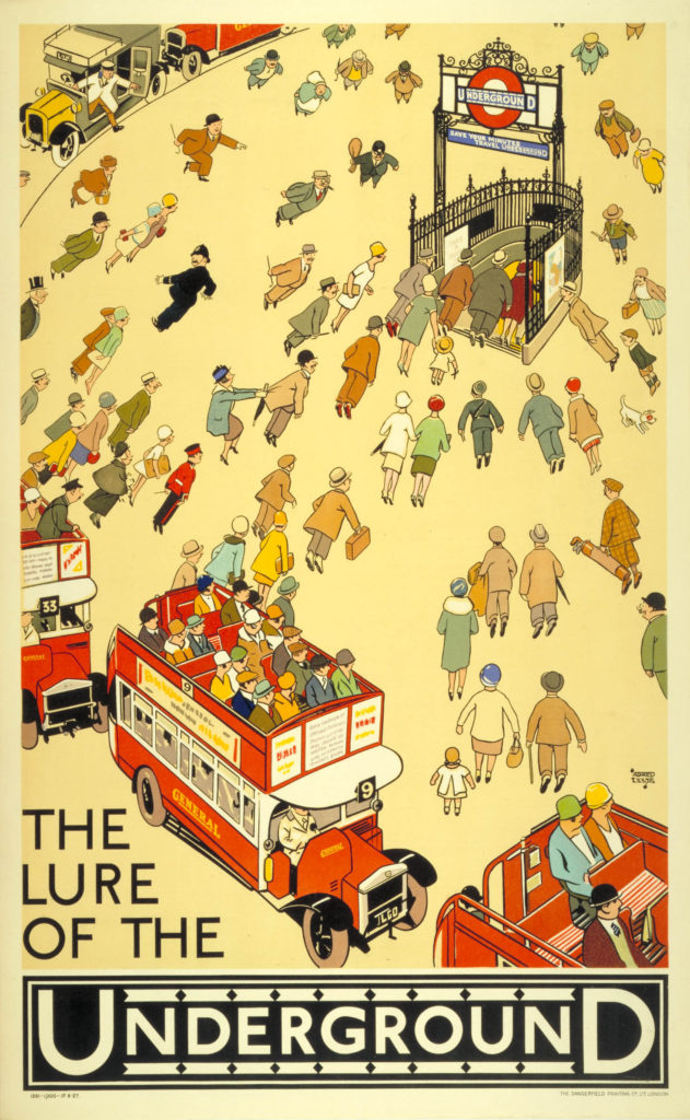 LRG_IMG_219_-124._The_lure_of_the_Underground_by_Alfred_Leete_1927
