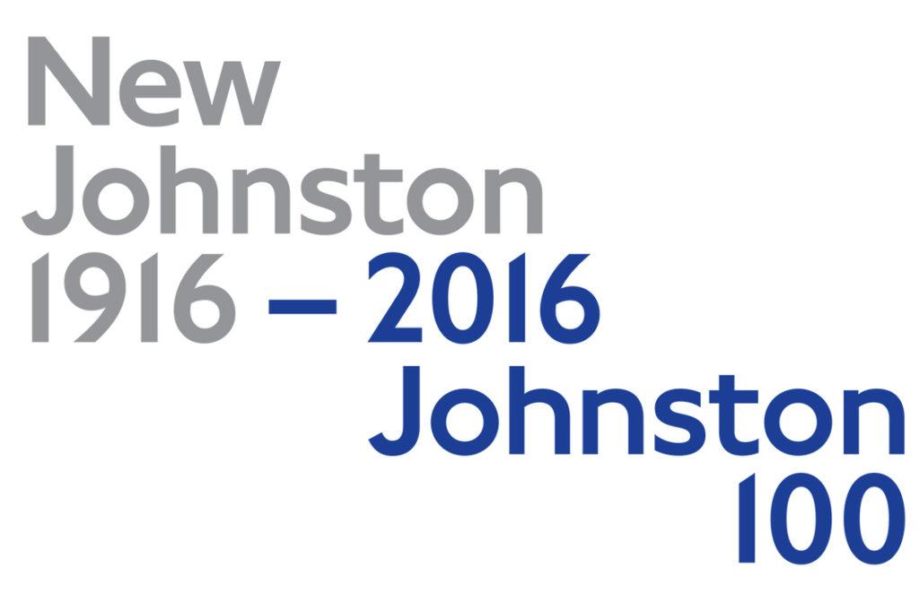 Johnston 100