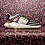 adidas Originals / BVG