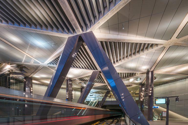Station-Amsterdam-CS-1-3-769x513