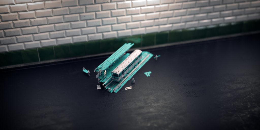 Subway_Couloir_Top_0000