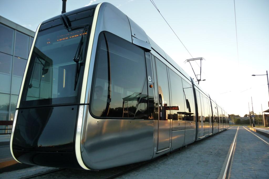 Tramway_de_Tours_25_–_Monconseil