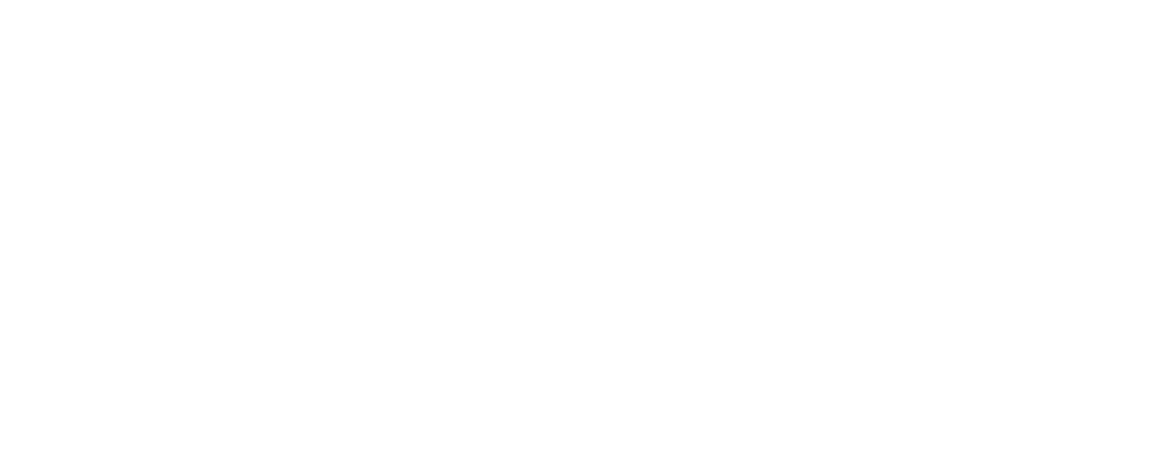Transport Designed