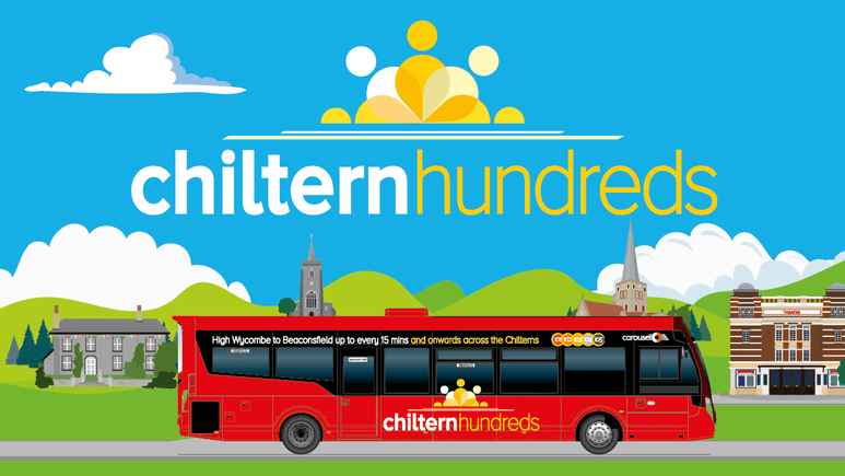 Chiltern Hundreds