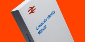 Identity Manual