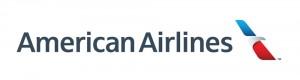 The new AA logo.
