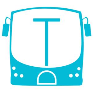 Transport Designed Logo
